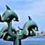 haven Rhodos-Stad
