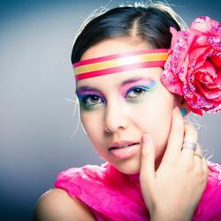 Beauty-shot-2