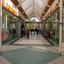 Winkelcentrum Vlissingen.