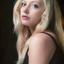blonde Eileen