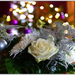 prettige kerstdagen
