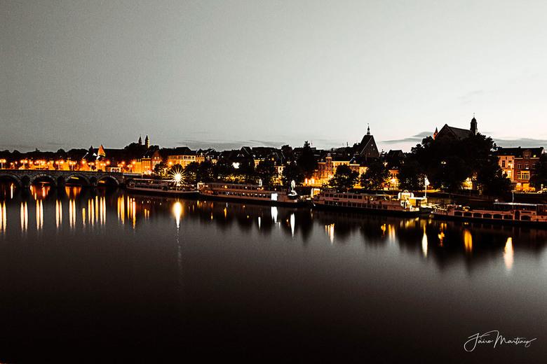 Maastricht - Maastricht