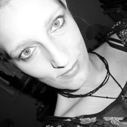 Just me