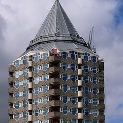 Rotterdam 128.