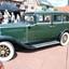 Antieke automobil