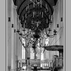 St Stevenkerk Nijmegen