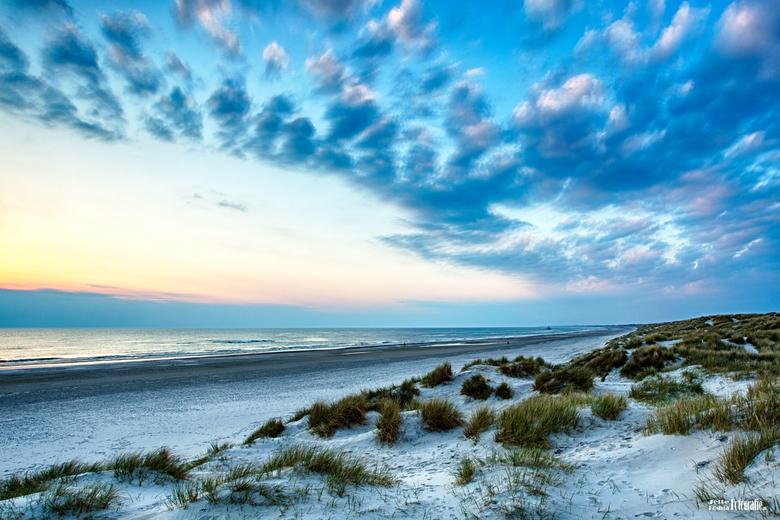 Henne Strand (Denemarken)