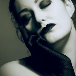 Silke Glamour