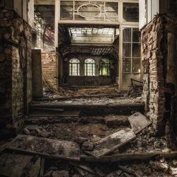 Suicide Hotel