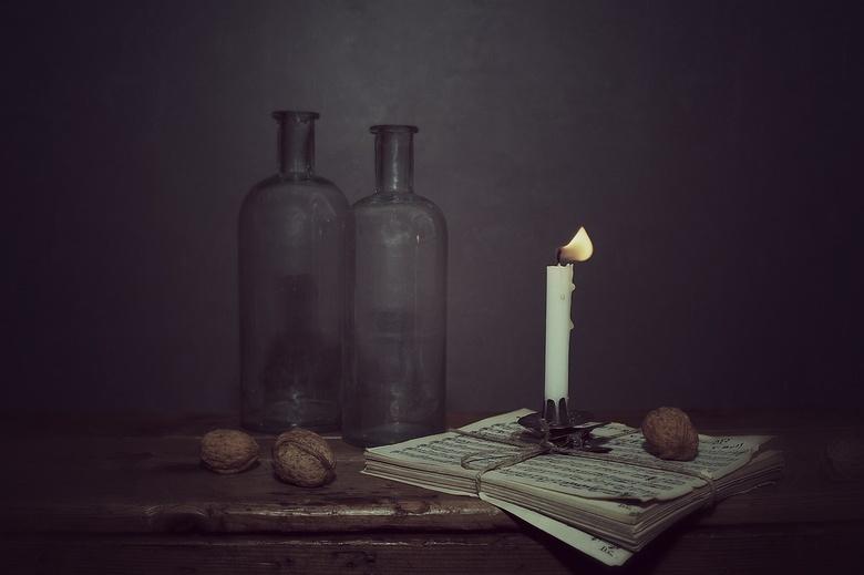 Candlelight -