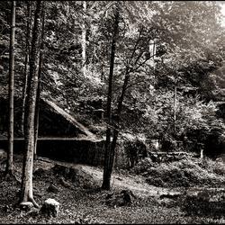 Der Berghof am Obersalzberg  #1/2