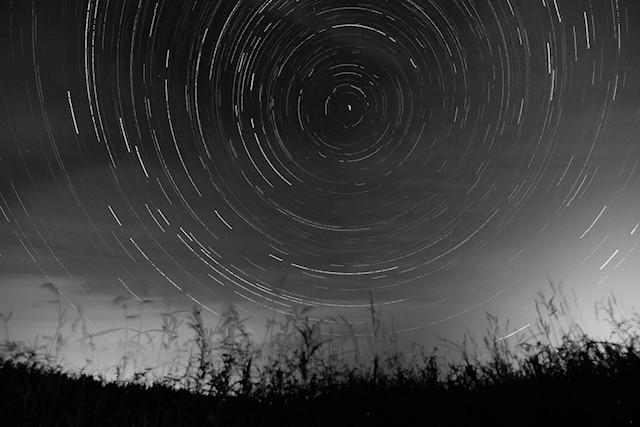 meteor-trail2_1 Perseïden faling stars night