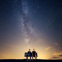 Nachtelijke avonturen