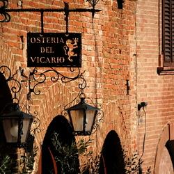 Osteria del Vicaro.jpg