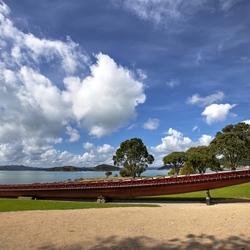 Nieuw - Zeeland 413