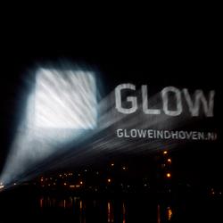 Glow  Einde