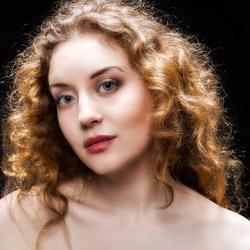 portret Ella-Rose
