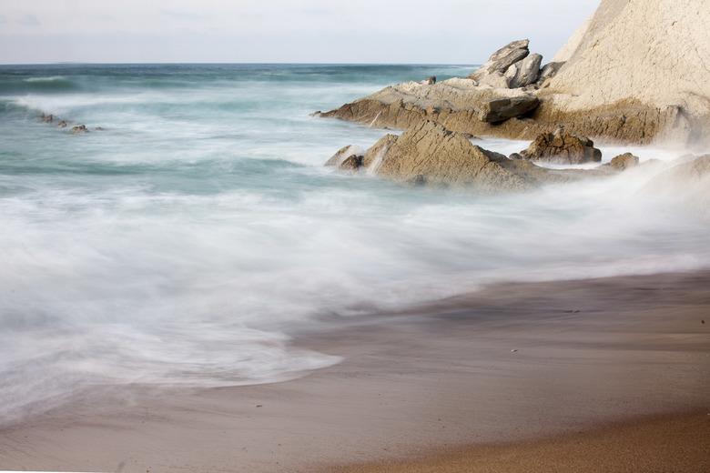 Golf van Biskaje