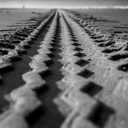 Northsea beach Ameland