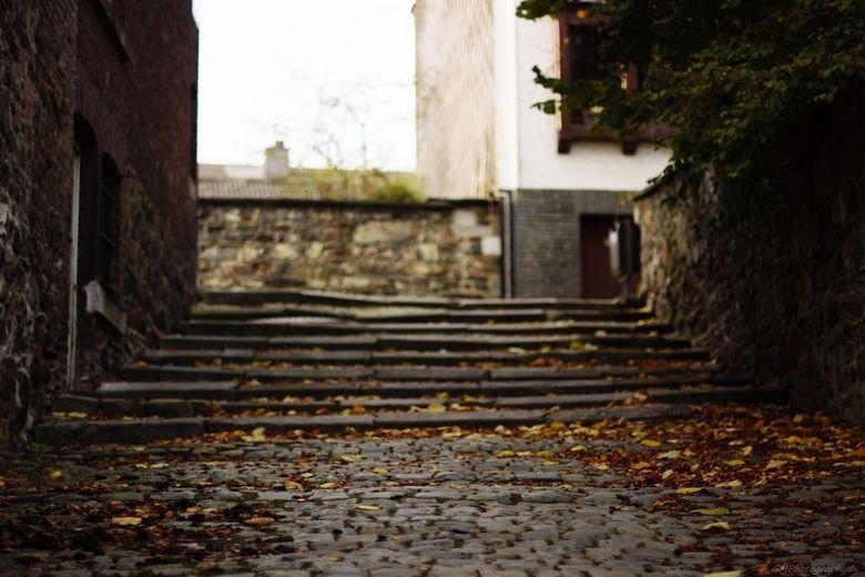 Sad stairs..... - Sad stairs.jpg
