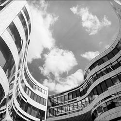 German architecture 29