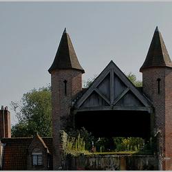 Brugge,anders bekeken 10.
