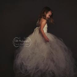 Little princess part2