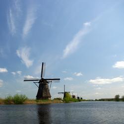 Molens Kinderdijk.jpg