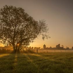 fotowedstrijd limburgs landschap