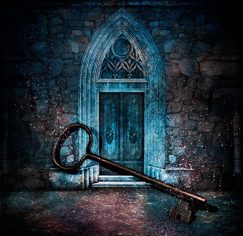 """. . . The Key . . . - C4U on<br /> <a href=""""https://www.facebook.com/pages/C4U/454353724628543?ref=hl"""">Facebook</a><br /> <a href=""""http://chiandra4u"""