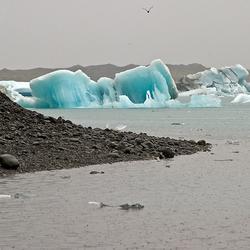 IJsland 22