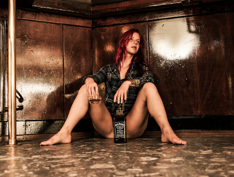 whiskeysuus2