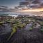 Zuidkust Lanzarote