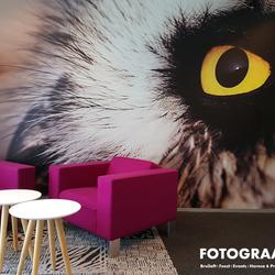 Fotograaf4U - Interieur Fotografie