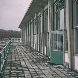 Enka-kantinegebouw.3