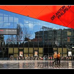 Muziektheater Den Haag