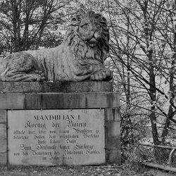 Maximilian 1