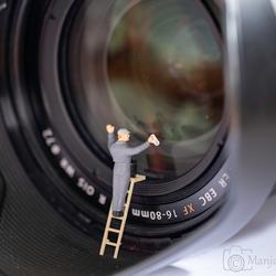 schone lens