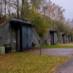 Munitiepark Soesterberg