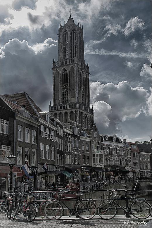 2017 7 Utrecht