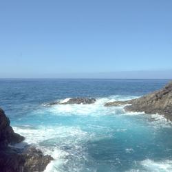 DSC_0461- Blue ocean.
