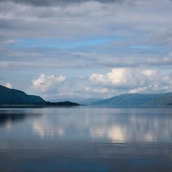 Loch Eline