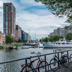 Boerengat Rotterdam