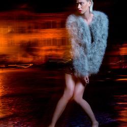 Night Fashion