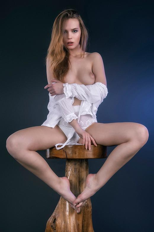 Silvy - model Silvy Sirius