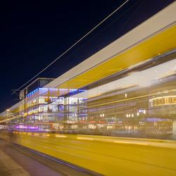 Berlijn - Alexanderplatz - 3