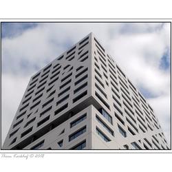 Stadskantoor Utrecht (9)