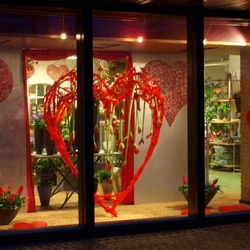 Valentijn (14 februari)