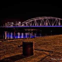 Oude IJsselbrug (bewerkt)