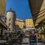 07465 Hyeres street life